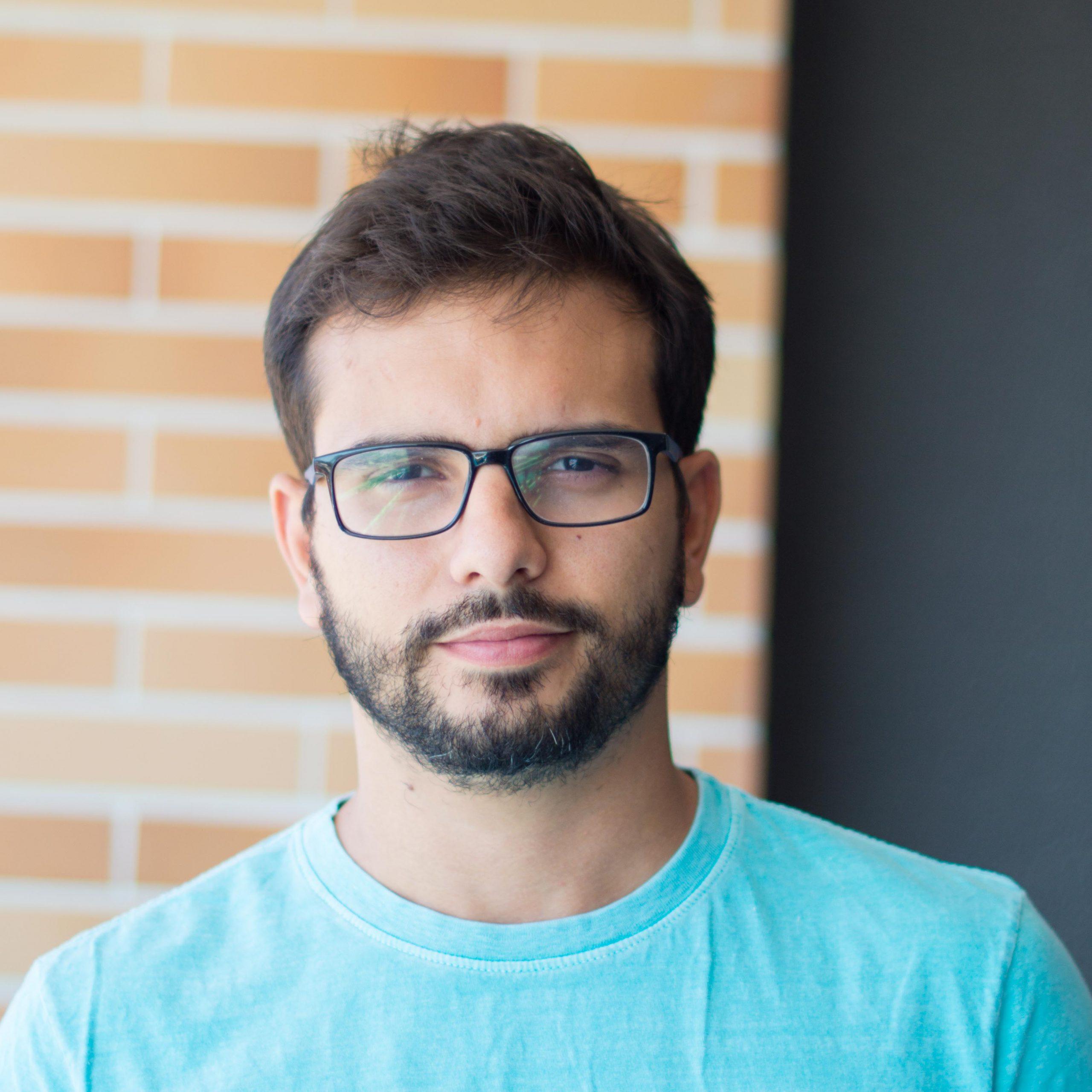 Amauri Holanda Souza Jr